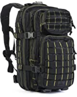 Red Rock Outdoor Gear Rebel Assault Backpack