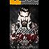 Royal Savage (Savage & Ink Book 1)