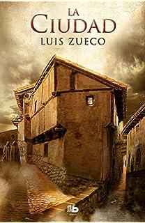 Tierra sin Rey. Muret 1213, la batalla olvidada Novela Histórica: Amazon.es: Zueco Giménez, Luis: Libros