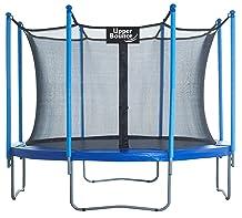 Upper Bounce Outdoor UBSF01