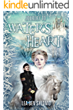 Journey to Water's Heart: An Epic Fantasy Novel (English Edition)