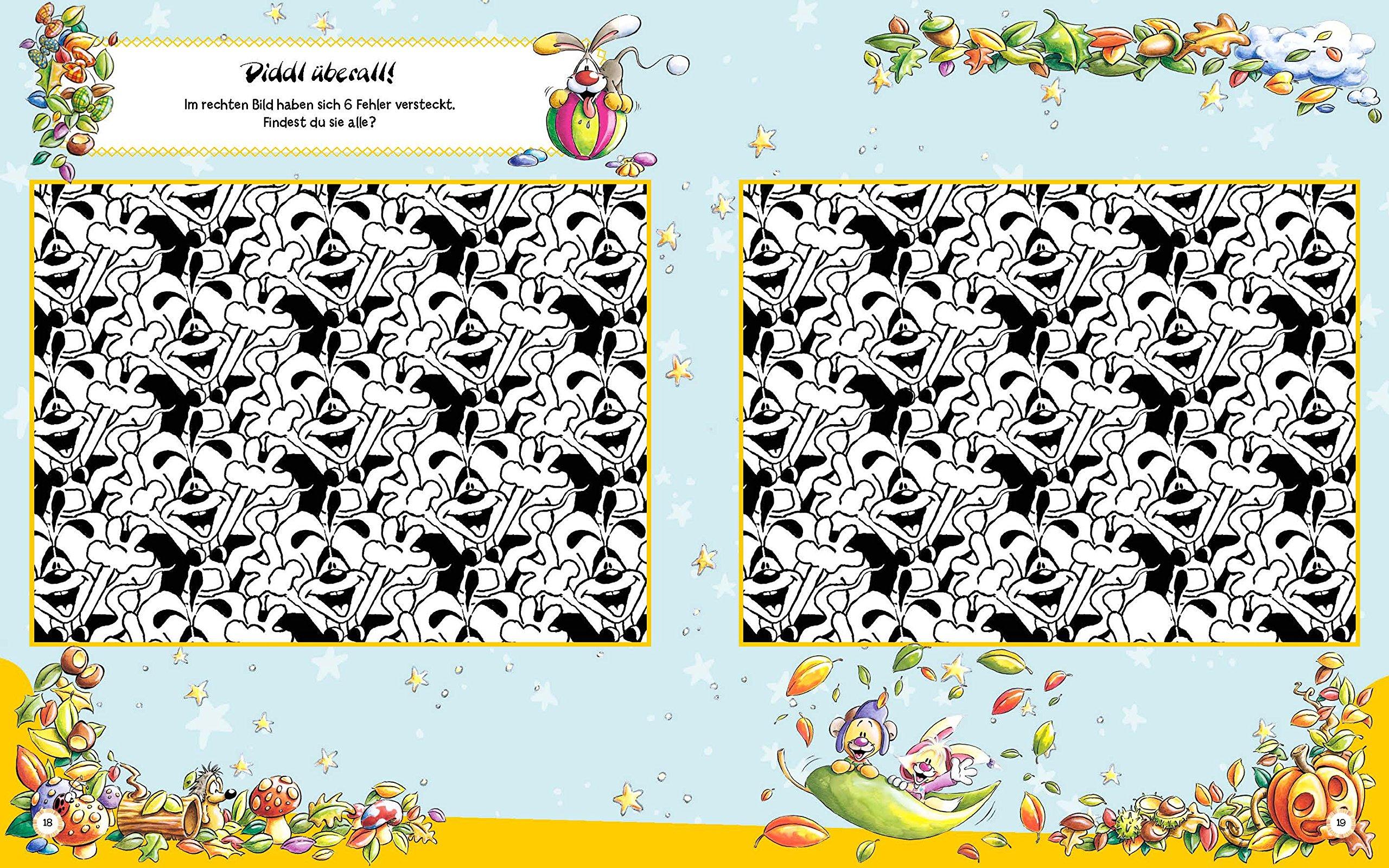 Galupy 1 Gratis Malvorlage In Comic Trickfilmfiguren: Pimboli Und Mimihopps Ausmalbilder