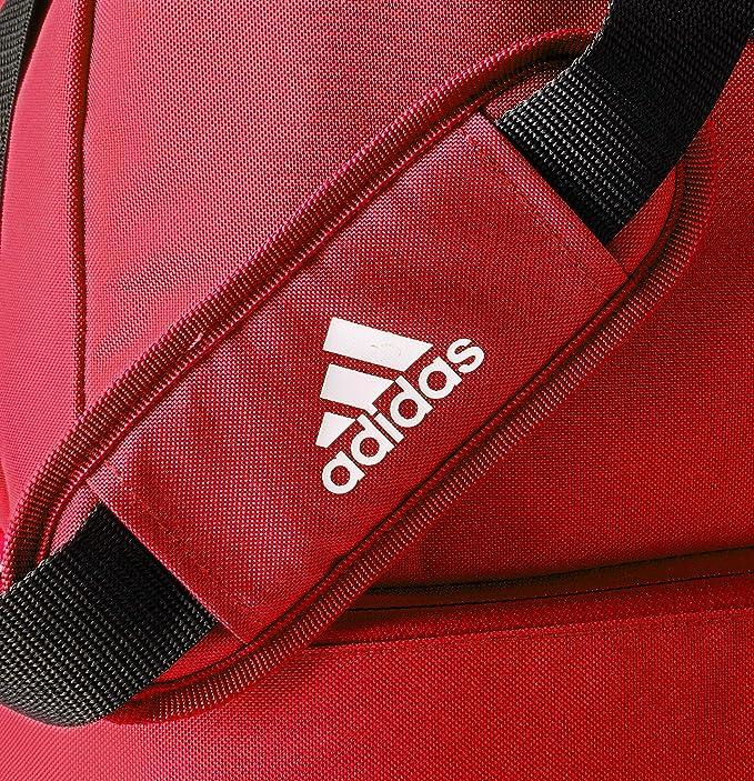 adidas Tiro Du M W x H x L 24x15x45 cm Mochila Unisex Adulto