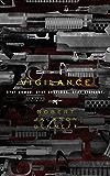 Vigilance (English Edition)