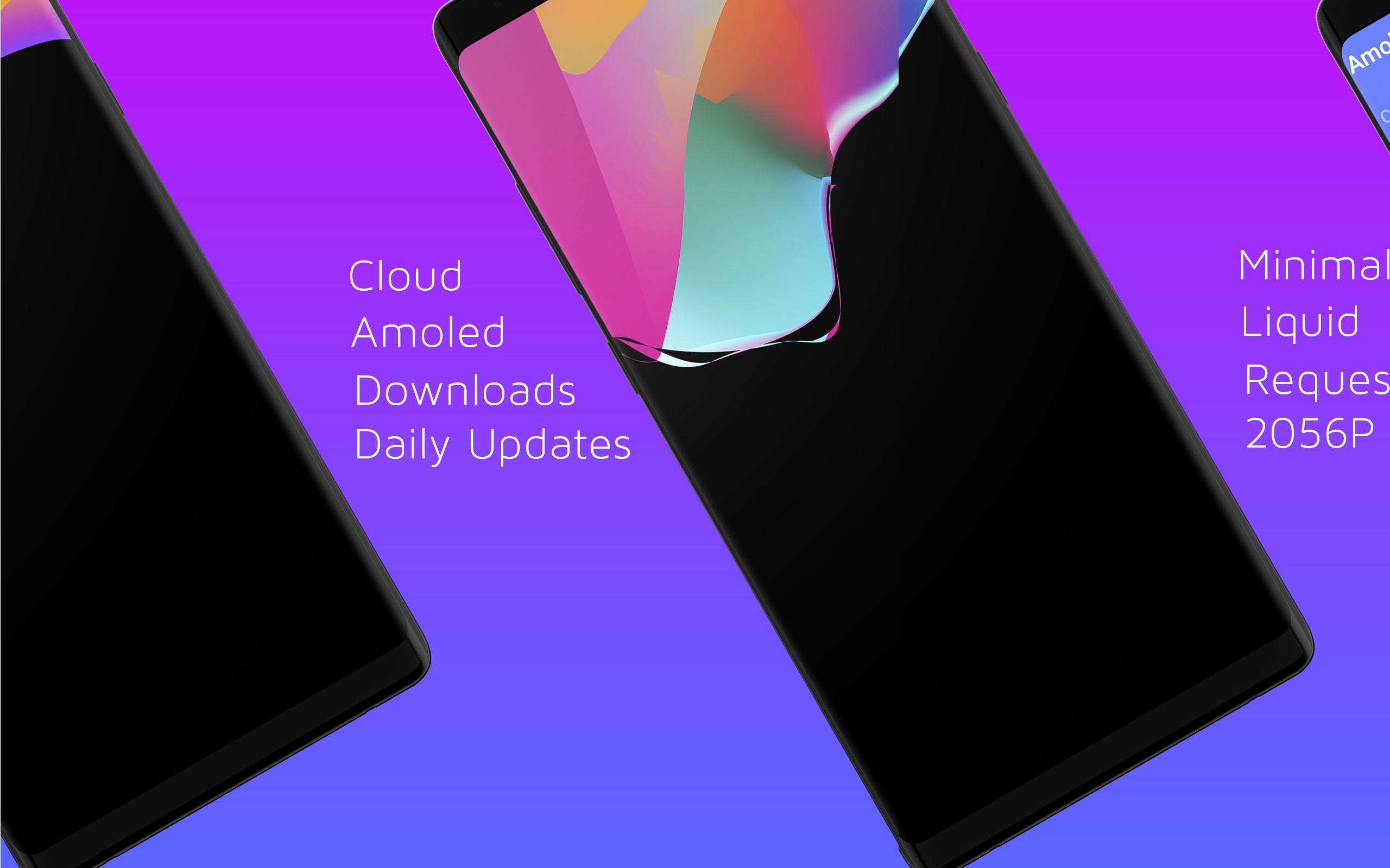 Amazon.com: AmoledWalls - Wallpaper: Appstore for Android