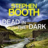 Dead in the Dark: Cooper and Fry, Book 17