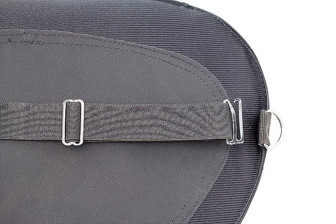 Amazon.com: Cojín para asiento con almohadillado en ...