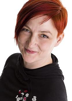 Katja Seide
