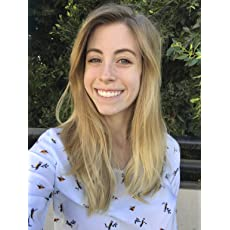 Melanie Demmer