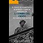 EL CRUCE DE HORIZONTES DE BORGES Y GARCÍA MÁRQUEZ EN «LA SOMBRA DEL VIENTO» DE CARLOS RUIZ ZAFÓN (Spanish Edition)
