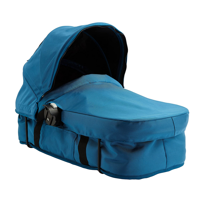 Baby Jogger City Select Bassinet Kit BJ04429