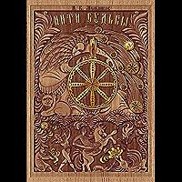 Нити судьбы (Russian Edition)