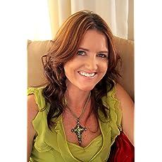 Janine Ellis-Fynn