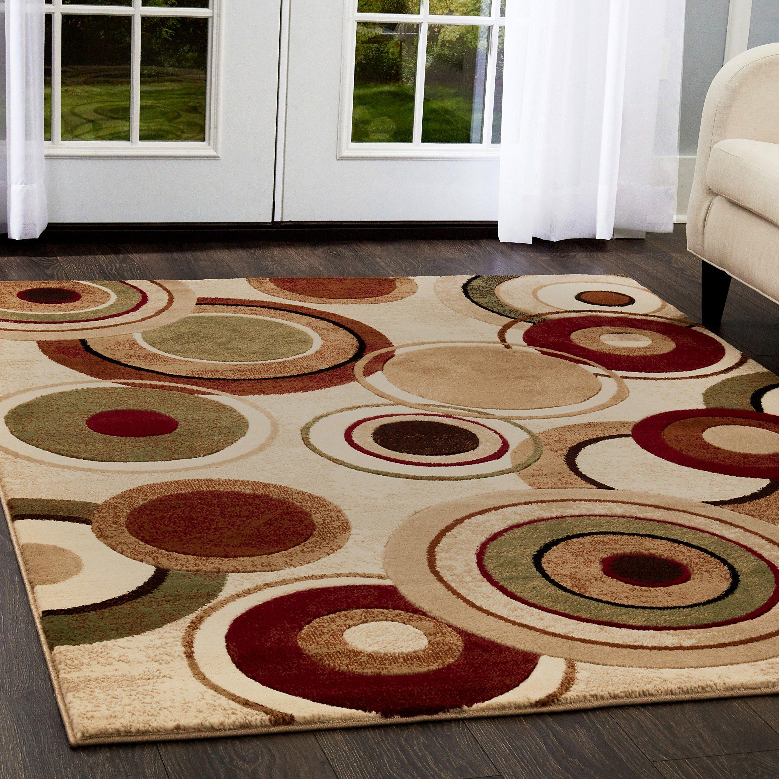 Big living room rugs - Huge living room rugs ...