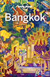 Lonely Planet Bangkok (Travel Guide) (English Edition)
