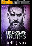 Ten Thousand Truths