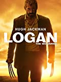 related image of             Logan        Hugh Jackman4.5 out of 5