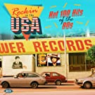 Rockin' In The USA: Hot 100 Hits Of The 80s