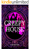 Creepy House (You Say Which Way)