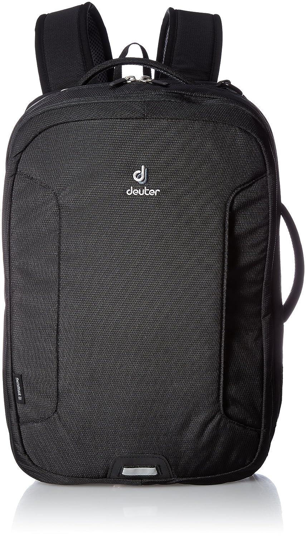 DSCF4133-.JPG