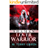Shaman, Lover, Warrior: An Urban Fantasy Thriller (Olivia Lawson Techno-Shaman Book 5)