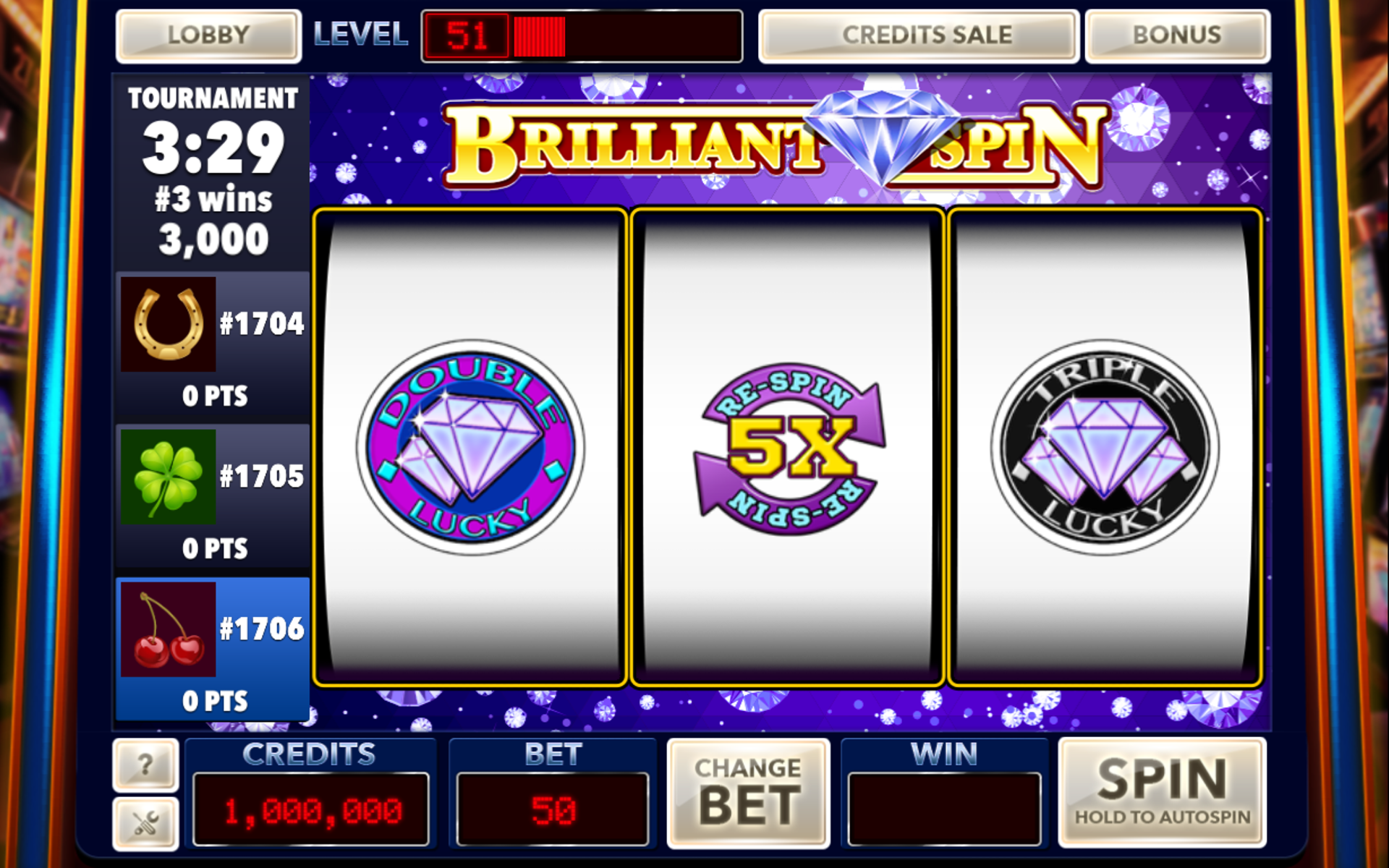 Best Free Slots App For Android