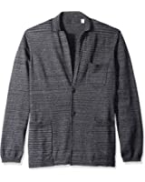 Robert Graham Men's Shepard