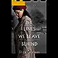 The Lines We Leave Behind