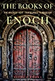 The Books of Enoch: Complete 3