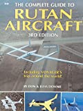 The Complete Guide to Rutan Aircraft