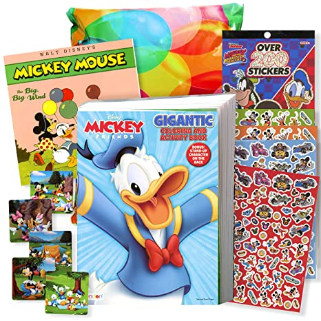 77 Disney Coloring Book Amazon Free Images