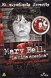 Mary Bell  La niña asesina