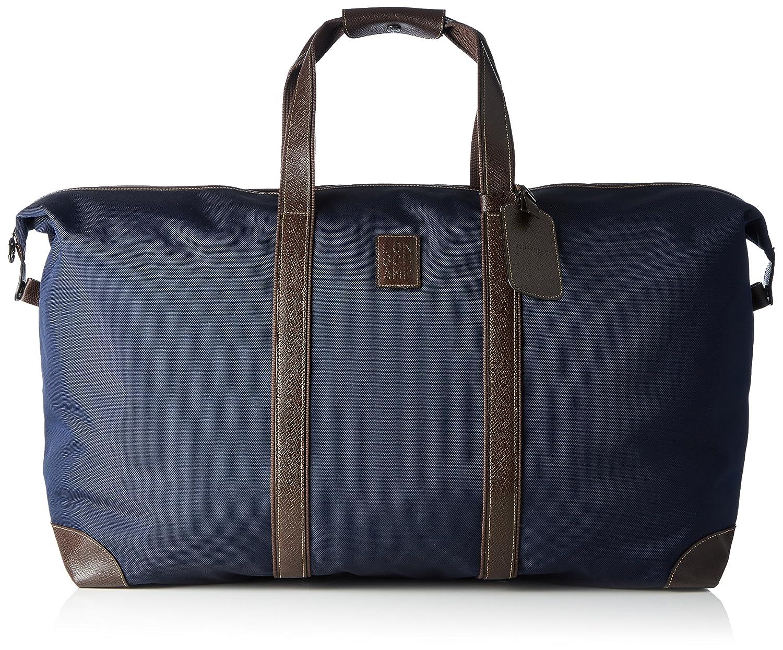062dc2c90ba2 Longchamp Boxford Travel Bag Australia | Building Materials Bargain ...