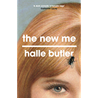 The New Me (English Edition)