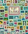 Guía De Ciudades (Albumes ilustrados)