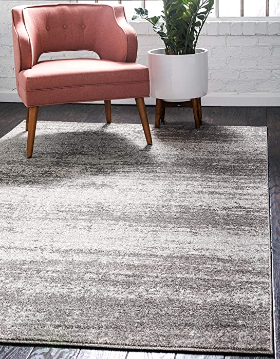 Top 10 Contemporary Office Rugs