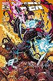 Uncanny X-Men Vol. 4: Das Ende Magnetos