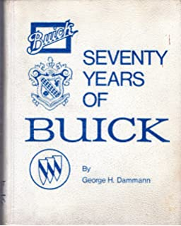 crestline windows reviews seventy years of buick crestline series 80 cadillac lasalle series walter m p mccall