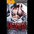 Intense: A Dark Billionaire Romance