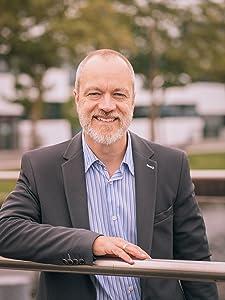 Daniel M. Ziegler