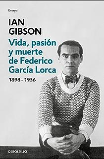 La destrucción de la democracia en España: Reforma, reacción y ...