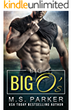 Big O's (Sex Coach Book 2)