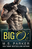 Big O's (Sex Coach Book 2)
