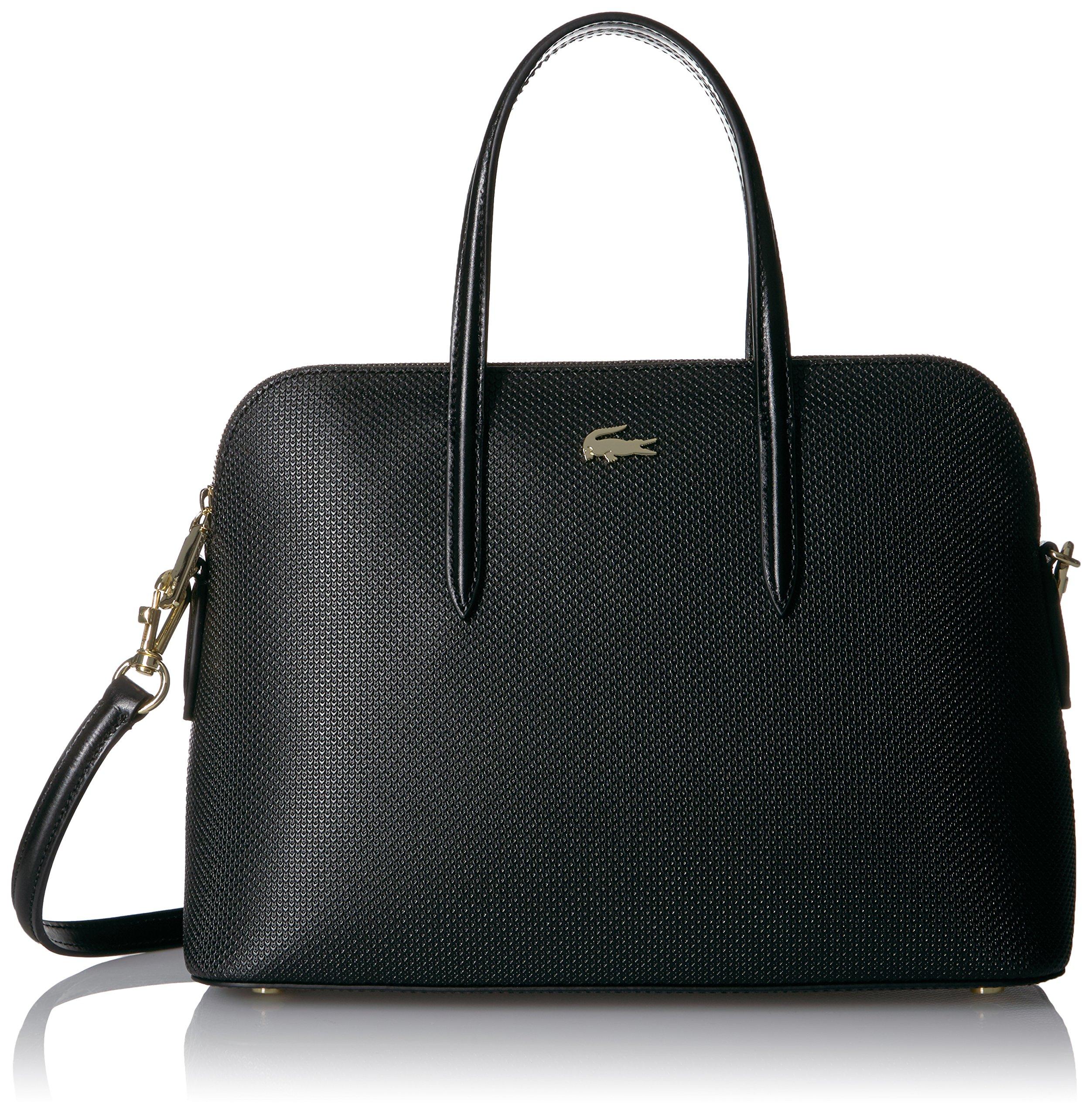Lacoste Chantaco Small Bugatti Bag