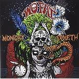 Midnight Cometh [Import allemand]