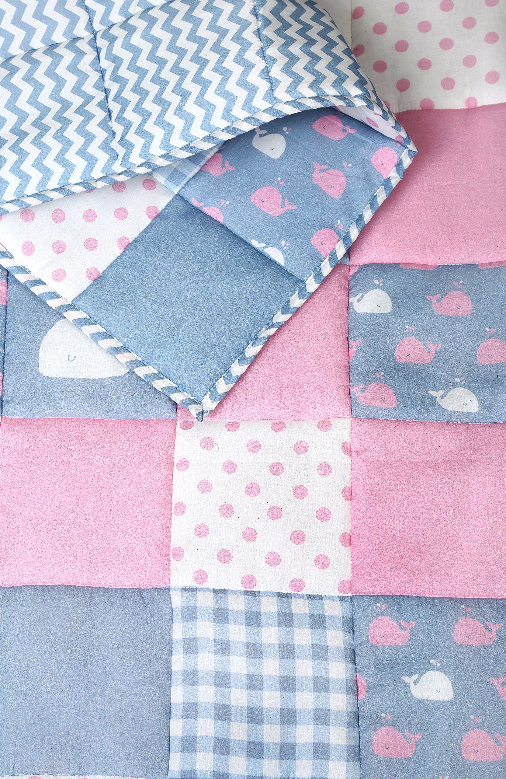 product blanket giraffe hut yellow teddy comforter girraffeorange personalised baby comfort embroidery the lemon bow