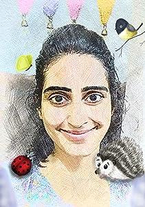 Deeksha Palanna