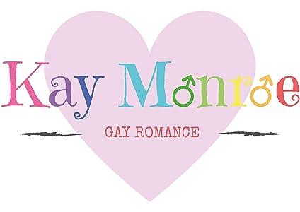 Kay Monroe