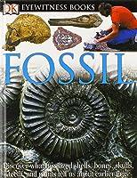 Dk Eyewitness Fossil (Dk Eyewitness