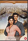 Desire Under The Elms (1957)